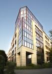 RealI S-105x150 in Real I.S. AG gewinnt staatlichen Mieter für ein Büroobjekt in Düsseldorf