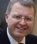 Schaeffler Presse 1 1-127x150 in Schäffler: Stabilisierungsgesetz zerstört Euro