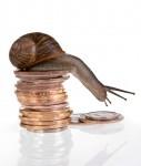 Snail-shutterstock 15364441-127x150 in Deutscher Zertifikatemarkt wächst weiter