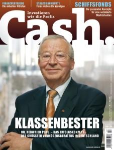 7-2010-227x300 in Cash. 7/2010
