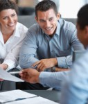 Beratung-Kunden-127x150 in Studie: Anlageberatung führt häufig zu Flops