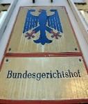 Bundesgerichtshof Neu-127x150 in BGH: Badenia muss Schadensersatz wegen arglistiger Täuschung leisten