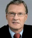 Claus-Scharfenberg1-127x150 in Condor kooperiert im Fondsangebot mit MMD