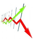 DZAG-127x150 in DZAG-Zweitmarktbericht Mai: Handelsabschlüsse steigen, Volumina und Kurse sinken
