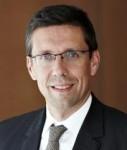 Fabrice Cuchet ist Global Head of Alternative Management bei Dexia Asset Management