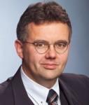 Dr -Martin-Scholz-127x150 in HSBC verpflichtet Ex-AGI-Vertriebsprofi