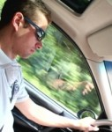 Fahrer11-127x150 in LVM-Autoversicherung erweitert Schutz für Unfallverursacher