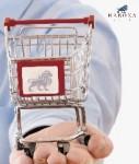 Habona Online-127x150 in Habona platziert Einzelhandelsimmobilien Fonds und kündigt Nachfolger an