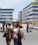 Hans-Klemm-Platz Pano1-127x150 in Buss Capital sichert Fondsimmobilie in Böblingen