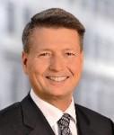 Dr. Jürgen Schäfer