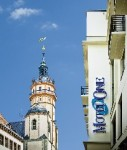 Lloyd-Fonds1-127x150 in Lloyd Fonds bietet drittes Low-Budget-Hotel zur Zeichnung an