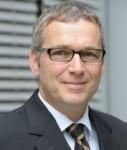 Noack-Volker-127x150 in Union Investment Real Estate verstärkt Geschäftsführung