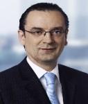 Professor Dr. Dirk Jens Nonnemacher