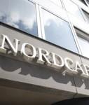 Nordkapital-127x150 in Nordcapital-Gesamtperformance liegt 3,4 Prozent über Plan