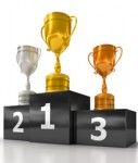 Podium-Gewinner-127x150 in Cash.Online-Umfrage: Die zehn Gewinner stehen fest