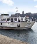 Premicon-127x150 in Premicon: Zwei Flusskreuzfahrtschiffe und ein Reiseveranstalter in einem Fonds
