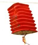 Rote-Laterne-127x150 in Vertrauen: Finanzdienstleister behalten rote Laterne