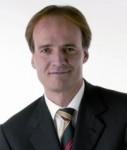 Stefan-Giesecke-127x150 in FPI-Unterstützungskasse mit neuen Invest-Strategien