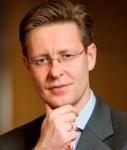 Stefan Schilbe-127x150 in HSBC: Euro-Schwäche fördert deutschen Aufschwung