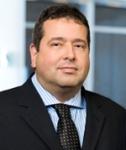 Vorstand Weinstock in CEO Marc Weinstock verlässt HSH-Immobilientochter