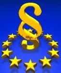 Widerruf1-127x150 in Widerrufsmodalitäten werden an EU-Recht angepasst