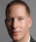 Torsten Witte (34)