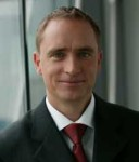 Christian Vogl, Advocard