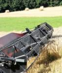 Agrar-rohstoffe-127x150 in JP Morgan offeriert Rohstofffonds