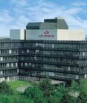 Alte Leipziger-firmensitz-127x150 in bAV: Alte Leipziger Pensionsfonds bietet Risiko-Varianten an