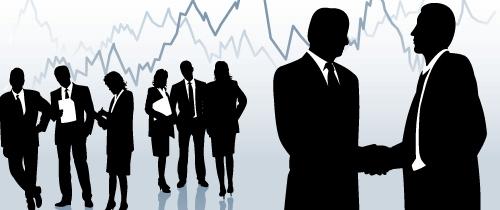 Beratung in Exklusiv-Umfrage: Das muss ein Berater in 2011 leisten