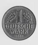 D-mark-127x150 in Euro-Krise: Internetportal führt D-Mark wieder ein