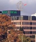 Devk Zentrale1-127x150 in DEVK erhöht Marktanteil und toppt Vertriebszahlen
