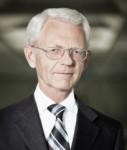 Dr. Christian Badde