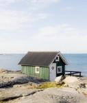 Ferienhaus-shutt 32475412-127x150 in Die Hälfte der Ferienhauseigner will Rendite erzielen