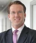 Frederik-c -k Ncke-127x150 in Aon-Manager wechselt zu Versicherungsmakler BDJ