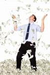 Geld-shutterstock 1401915-100x150 in Efama: Fonds gefragt wie lange nicht mehr