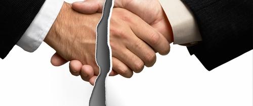Gescheitert-geplatzt-abgesagt in Prudential/AIG: Mega-Deal der Versicherungsriesen geplatzt