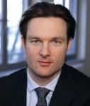 Gorickiwerner 02-127x150 in CIO und CRO befördert: Prime Capital stockt Vorstandsriege auf