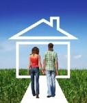 Haus-jg-paar-shutt 45329677-127x150 in Forward-Darlehen für Erstfinanzierer