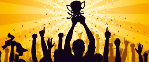 Hitliste in Hitliste der Finanzvertriebe: DVAG verteidigt Spitzenplatz