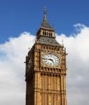 London-big-ben2-shutt 349514951-127x150 in London: Asiaten kaufen jede fünfte Neubauwohnung