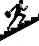 Manager-aufschwung-aufw Rts-127x150 in Wirtschaftsboom pusht Maklervertrieb
