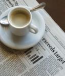Medien-finanzen-127x150 in Finanzbildung: Medien sollen Wissenslücken schließen