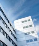 Mpc-n Rnberg-127x150 in MPC bringt weitere Deutschland-Immobilienfonds