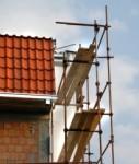 Neubau-127x150 in Destatis: Neubauvolumen erreicht neuen Tiefststand