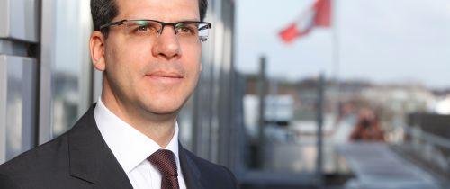 """Alexander Betz-mpc in MPC Capital muss Bulker-Fonds """"Rio Manaus"""" rückabwickeln"""