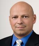 Andreas-Feiden-3787421-127x150 in Fidelity engagiert DWS-Manager als Geschäftsführer