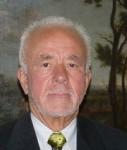 Wilfried Beneke