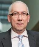 Billen-vzbz-127x150 in Anlegerschutz: VZBZ nimmt Aigner in die Pflicht