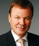 Claus-M-Sendelbach1-127x150 in Sendelbach verstärkt Dr. Seibold Capital